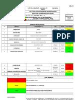 Metodos de Identificacion de Peligros en Colombia