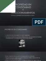 Presentacion Condominio y Fraccio (6)