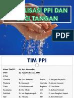 Presentasi-Sosialisasi-PPI-Dan-Cuci-Tangan.pdf