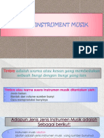 119628_jenis Instrumen Musik