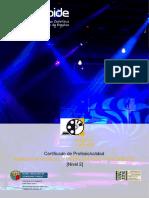 iluminacion y animacion de videos en vivo.pdf