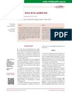 mc163c.pdf