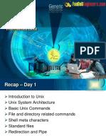 UNIX-02.pdf