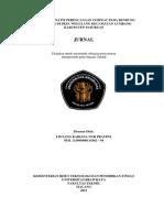 Studi-Alternatif-Perencanaan-Fishway-Pada-Bendung-Welulang-di-Desa-Welulang-Kecamatan-Lumbang-Kabupaten-Pasuruan-Lintang-Karlina-Nur-Pratiwi-115060400111002.pdf