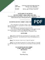 TCN 101 - 2001 Gieng giam ap - Quy trinh ky thuat thi cong va Phuong phap kiem tra, nghiem thu.pdf