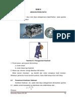 Dinamika Permesinan _ a.R. Holowenko; Diterjemahkan Oleh Cendy Prapto