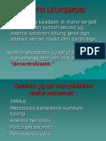 Leukemia(1)