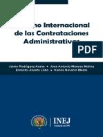 Derecho-internacional-de-las-contrataciones-administrativas.pdf