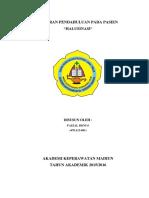 306864432-Lp-Sp-Halusinasi.docx