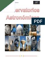 observatorios astronómicos.pdf