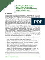 ulf_freezer_user_guide.pdf