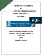 JAI INTERNSHIP REPORT..docx