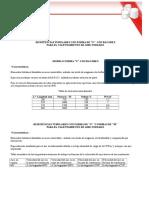 CALCULO DE RESISTENCIAS ELECTRICAS.doc