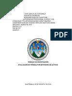 Evaluación de pérdidas por deterioro de activos.pdf
