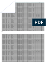 11532555866LA-LIBERTAD.pdf