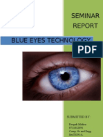 36250695 Blue Eyes Technology