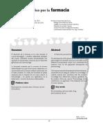 un viaje historico por la farmacia 190-679-1-PB.pdf
