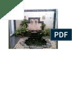 taman rumah.docx