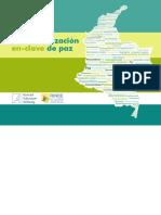 Descentraliacion Konrad Adenawer Kas_37696-1522!4!30