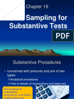 Chapter-19-Audit-Sampling-for-Substantive-Testing.ppt