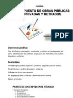 PRESUPUESTO-DE-OBRAS-PÚBLICAS-Y-PRIVADAS.pdf