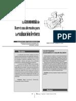 DOC1-taxonomia_de_barret.pdf