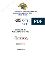 Sesion 1 M1.pdf