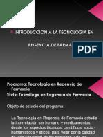 introduccionalatrf-100922153547-phpapp01.pdf