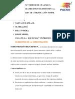 guinradiofnico-130121185830-phpapp02
