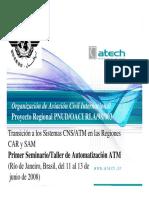 02 AutoSemCARSAM_AIDC