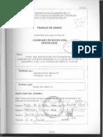etapas.pdf