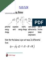 Fluid Flow.pdf