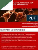 Ponencia-3-P-Montt-Neurociencias-rev.ppt