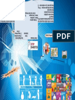 Poster Niar Diabetes Rtf