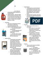 Clean Premises.docx