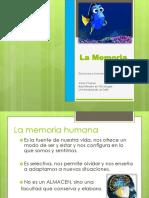 presentacic3b3n-memoria.pptx