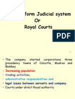 1726 uniform justicial system.ppt