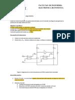 Lab 1-Rect Monof Semicontrolado-PWM - Analogo