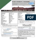 GC U F Ad 2018.pdf