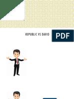 RP vs David.pdf