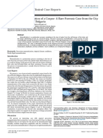 precocious-mummification-of-a-corpse-a-rare-forensic-case-from-the-cityof-plovdiv-republic-of-bulgaria-2165-7920-10001046.pdf