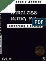 Jasakom - Wireless Kungfu Networking1