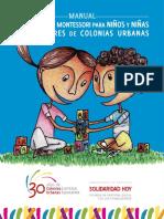 MANUAL-DE-ESTIMULACION-MONTESSORI-PARA-NIÑOS-Y-NIÑAS.pdf