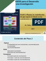 ochopasospaso2-130224092639-phpapp01