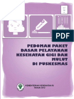 Pelayanan-Dasar gimul.pdf