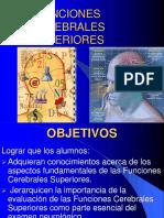 Primeros Auxilios Psicológicos - Lidia Martín Torralba & Manuel López Muñoz