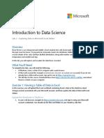 DAT101x Lab 1 - Exploring Data.pdf
