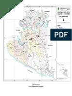 peta_administrasi.pdf