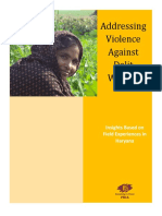 Addressing_Violence_Against_Dalit_Women_2.pdf