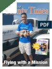 2018-08-16 Calvert County Times